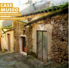 Case Museo